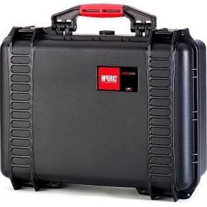 HPRC 2400