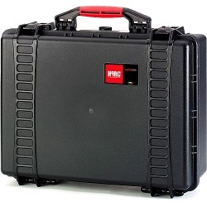HRPC 2500