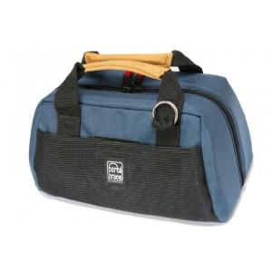 sac de cabine PORTABRACE cs-dv1u