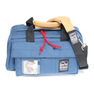sac de cabine PORTABRACE cs-dv2u