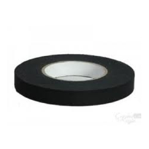 Chatterton 19mm x 50m Noir