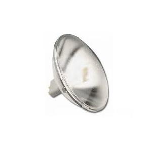 Lampe pour PAR64 1000W 240V CP62/GE