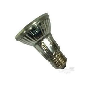 Lampe dichroique 220W 50W pour PAR20 E27