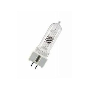 lampe CP89 650