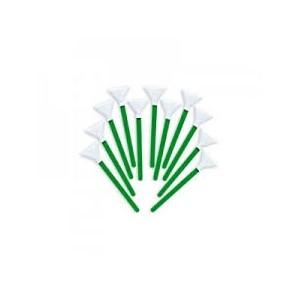 VisibleDust - Spatule DualPower 1.0X (24mm) green par 5