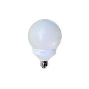 Ampoule lumière artificielle