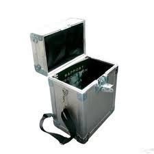 Cube Flight Tabouret De Rangement Pour Scripte Creativeregie Boutique