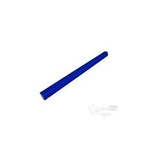 "Fond papier  bleu ""Fotoblue"" 2.75 x 11m"