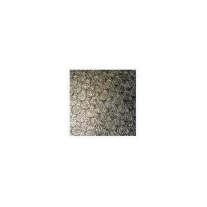 Toile 12'x12 matthflector silver