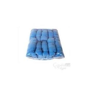 Surchausses bleu 50 Paires