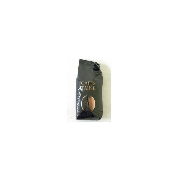 Café au kilo