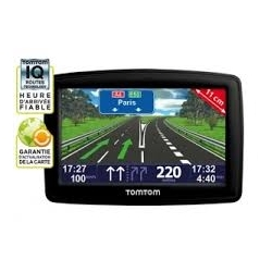 GPS Auto TOMTOM XL Europe NF 23 pays