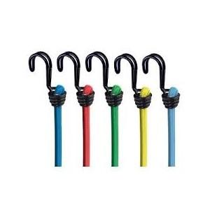Tendeurs Twin Wire™