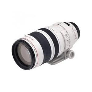 Zoom 100-400mm f/4.5-5.6 L IS USM