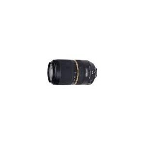 Tamron objectif SP70-300mm F/4-5,6 Di VC USD