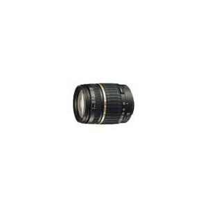 TAMRON objectif photo AF 18-200 mm f/3.5-6.3 XR Di II LD Asphérique [IF] Macro