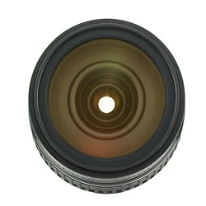 Tamron objectif AF 28-300mm f3.5-6.3 XR Di VC LD IF Macro