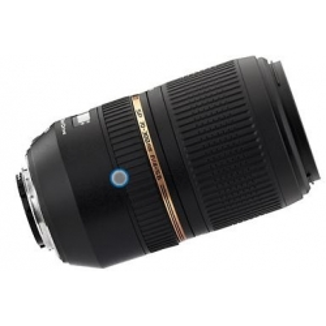 Tamron objectif AF 70-300mm f4.0-5.6 Di LD Macro