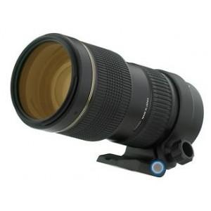 Tamron objectif  SP AF 70-200mm f2.8 Di LD IF Macro