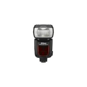 SB-910 Speedlight