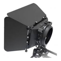 Matte Box ProLight