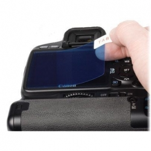 Protection Ecran LCD