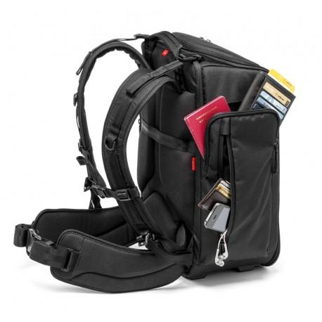 Backpack 50