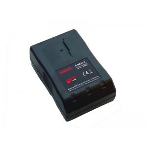 Swit S 8082 S Batterie V-Mount 95Wh
