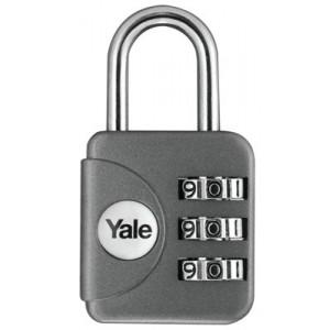 Cadenas à code Combination Lock
