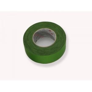 Chatterton 50mm x 50m Vert