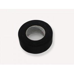 Chatterton 50mm x 50m Noir