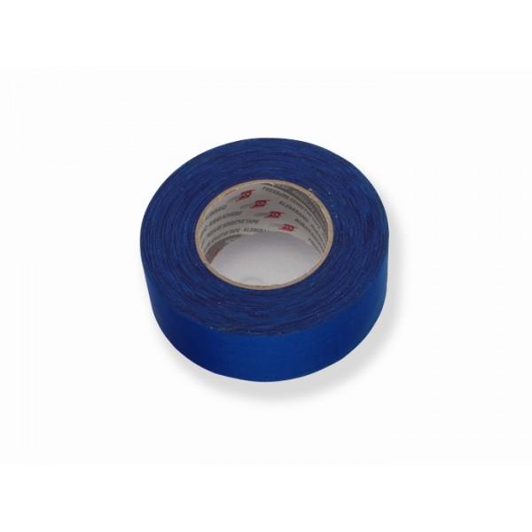 Chatterton 50mm x 50m Bleu
