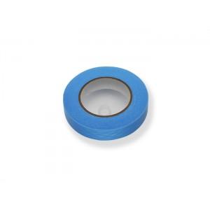 Adhésif Permacel Papier bleu Mat 25mm x 55m