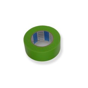 Adhésif Permacel Papier Vert Mat 50mm x 55m
