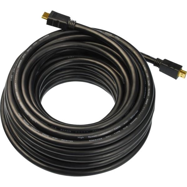 Cable HDMI 15 metres