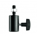 Manfrotto adaptater femelle 16mm