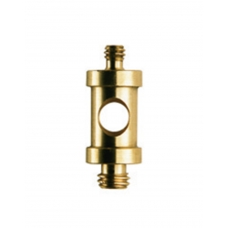 Manfrotto spigot court 16mm
