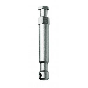 Manfrotto 036 MR Spigot très long 16mm