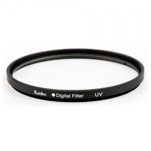 Kenko - Filtre Polarisant (52mm)