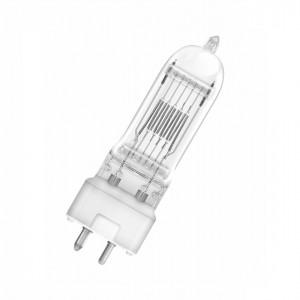Lampe 500W pour mizard