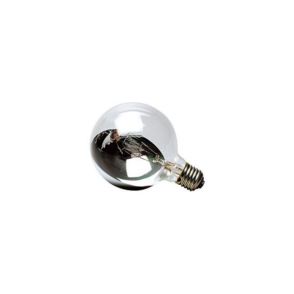 Lampe episcope 500w