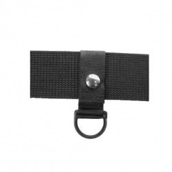 belt loop lindcraft