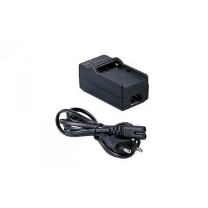 Chargeur pour batterie Type NPF-550