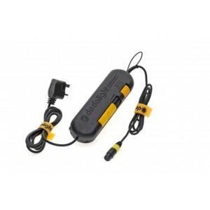 Transformateur/gradateur 24V