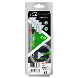 VISIBLEDUST EZ kit de nettoyage capteur 1.6