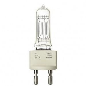 Lampe CP40 1k