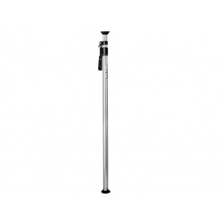 Manfrotto Autopole 2