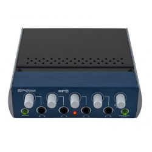 PreSonus - Ampificateurs pour casque audio