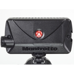 Manfrotto - Torche Midi LED Light 36L avec variateur à Paris Vincennes