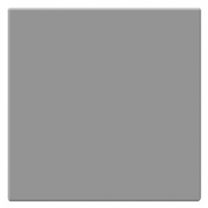 Filtre 5.650x5.650 TIFFEN Neutre ND0.3
